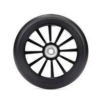 Wheel-125mm-black-no-size