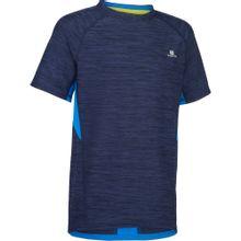 t-shirt-960-ss-gym-navy-10-years1