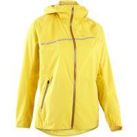 Jaqueta-Impermeavel-Feminina-Trail-Running-Ran-amarelo-42