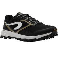 Tenis-de-corrida-masculino-Trail-Running-XT7-preto-39