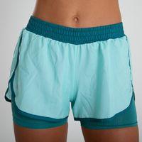 -shorts-2em1-verde-120-oi21-xl-G