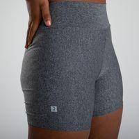 -shorts-slim-mescla-100-xl-G