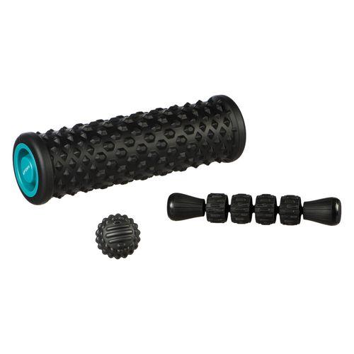 Massage-kit-500-v2-black