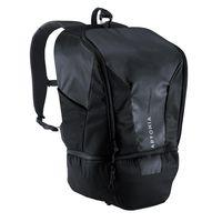 Transition-bag-tri-black-blue