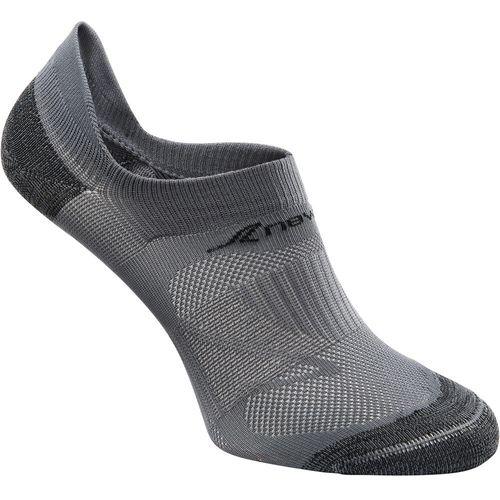 Sk-500-fresh-socks-uk-8.5-11---eu-43-46-37-40