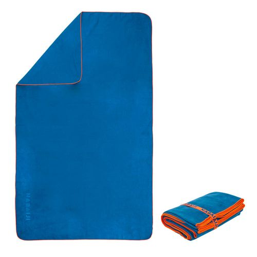 Mf-compact-m-towel-granatina----no-size-Azul-UNICO