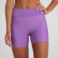 -shorts-slim-lilas-100-oi21-xl-G