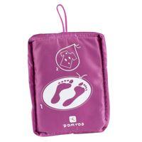 bag-fitness-ptwo-pink-domyos-1