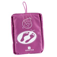 bag-fitness-ptwo-pink-domyos-1