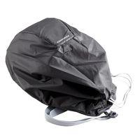 Sac-a-casque-.-helmet-bag-preta-tam-unico