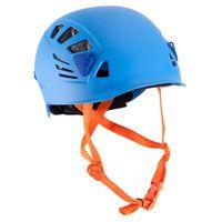 rock-helmet-54-61cm1