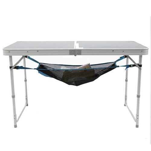 Storage-net-under-table-no-size