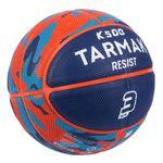 K500-resist-t3-azul-laranja-0-Azul-laranja-3