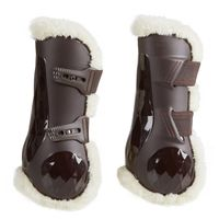580-shp-jump-h-brushing-boots-brown-fs-FS