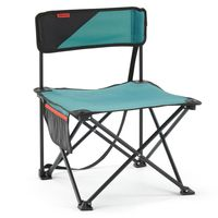 Low-chair-mh100-graph-no-size-Azul