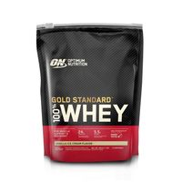 -on-gold-stand-bauni-1l-whey-no-size
