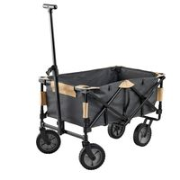Camp-trolley-.-no-size