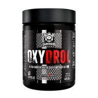 -oxydrol-60-capsulas-dk-.