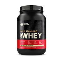 -on-gold-stand-bauni-2-l-whey-no-size