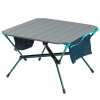 Low-table-mh500-no-size