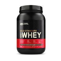 -on-gold-stand-choco-2l-whey-no-size