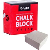 -magnesio-super-chalk-200g-no-size-8631388