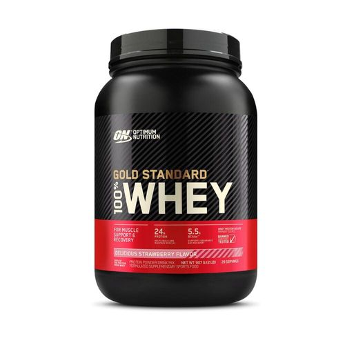 -on-gold-stand-morang-2l-whey-no-size
