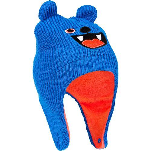 beanie-monster-baby-blue-p-baby1
