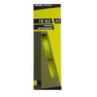 Tb160--3-carton-no-size