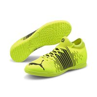 -chut-futsal-puma-future-z-uk-11---eu-46-37