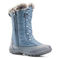 Boots-sh500-x-warm-zip-girl-uk-5--eu38-31