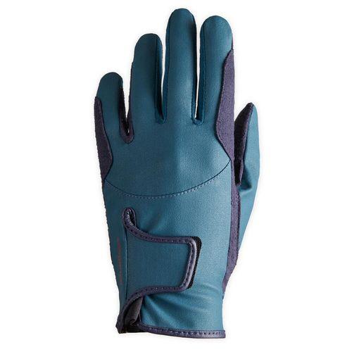 Glvs-500-ch-jr-gloves-dpb-14-years-12-ANOS