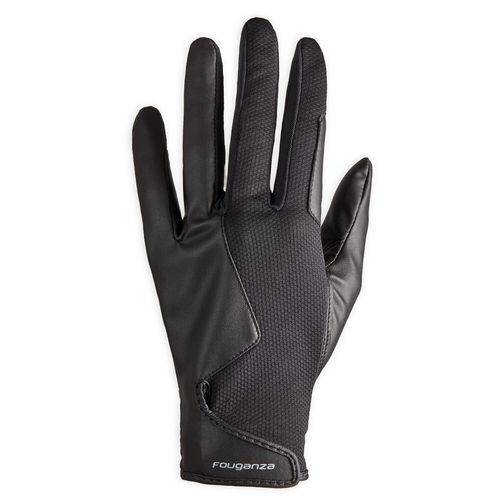 Glvs-560-lady-a-gloves-blk-xs-GG