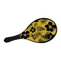 --set-woody-racket-sand-oro-no-size-Amarelo