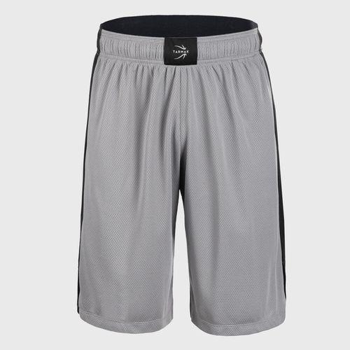 Sh500-m-m-shorts-sqg-uk-37----eu-xl-G