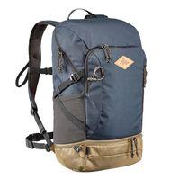 Backpack-nh500-30l-black-30l-Azul-marinho