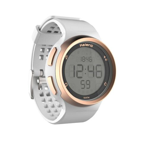 681be3fc3e7 Relógio esportivo digital W200 M Kalenji - decathlonstore