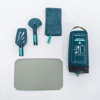 Kitchen-set-mh500-no-size