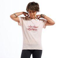 Soft-yoga-feminina-ss-camiseta-mandala-purple-gg-Rosa-G