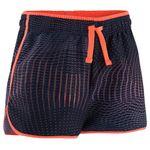 Short-w500-tg-g-shorts-f-Cinza-7-8-ANOS