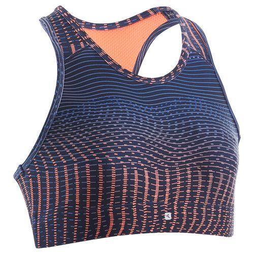 Brassiere-s500-tg-160-166cm14-15y-Azul-14-15-ANOS