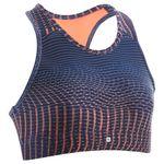 Brassiere-s500-tg-160-166cm14-15y-Azul-12-13-ANOS