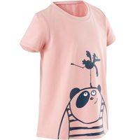 Camiseta-mc-100-bb-camiseta-rosa-96-102cm-entre-3-4-anos-18-MESES