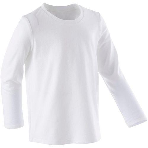Ts-ml-100-bb-long-sleeved-96-102cm-3-4y-Branco-4-5-ANOS