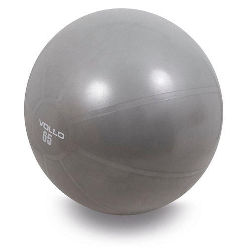 -bola-de-pilates-65cm-vollo