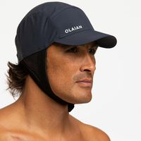 Surf-cap-100-a-cap-sm-one-size-fits-all