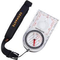 compas-300-1