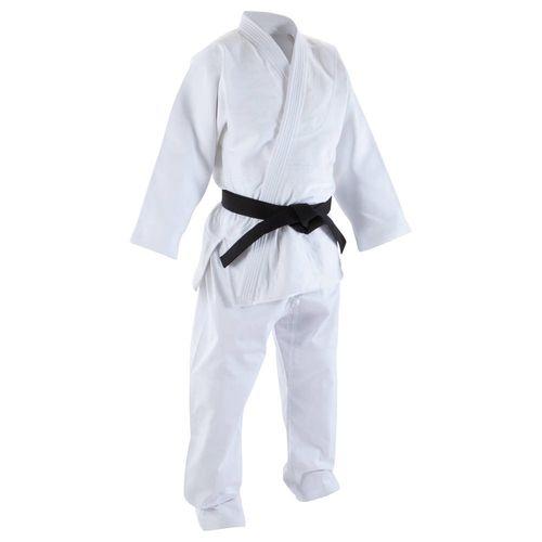 kimono-judo-730-180cm1