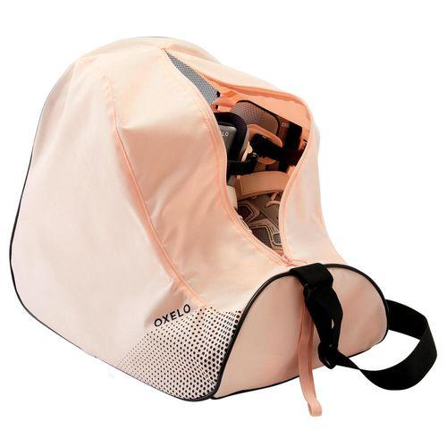 Bolsa para patins 26 Litros - Rs bag fit26 storage cover fpp, no size