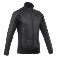 hybrid-jacket-sh900-x-warm-m-black-3xl1